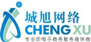 深圳高端网站建设公司 , 深圳房地产网站设计制作建设